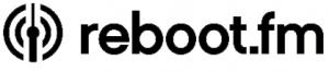 reboot.fm.bw.horizontal